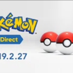 ポケモンダイレクトで解ること / What you can understand with Pokemon Direct