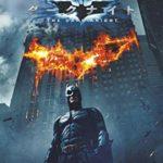 """【映画】「ダークナイト」 英雄じゃないヒーロー、魔王じゃないヴィラン / """"The Dark Knight"""" not a brave hero, not a villain demon king"""