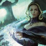 MTGストーリー灯争大戦5 簡易まとめ / War of the Spark EP5 Simple summary